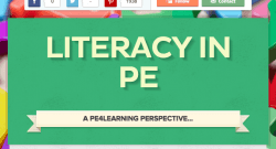 SMORE 4 Learning - Literacy For Learning