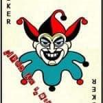 Problem Solving – Joker Cards from @CJackson_PE