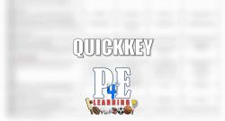 QuickKey - Fast Formative Assessment @4_teachers