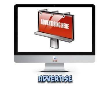 Advertise @PE4Learning
