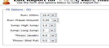 @sportonthemind Athletics