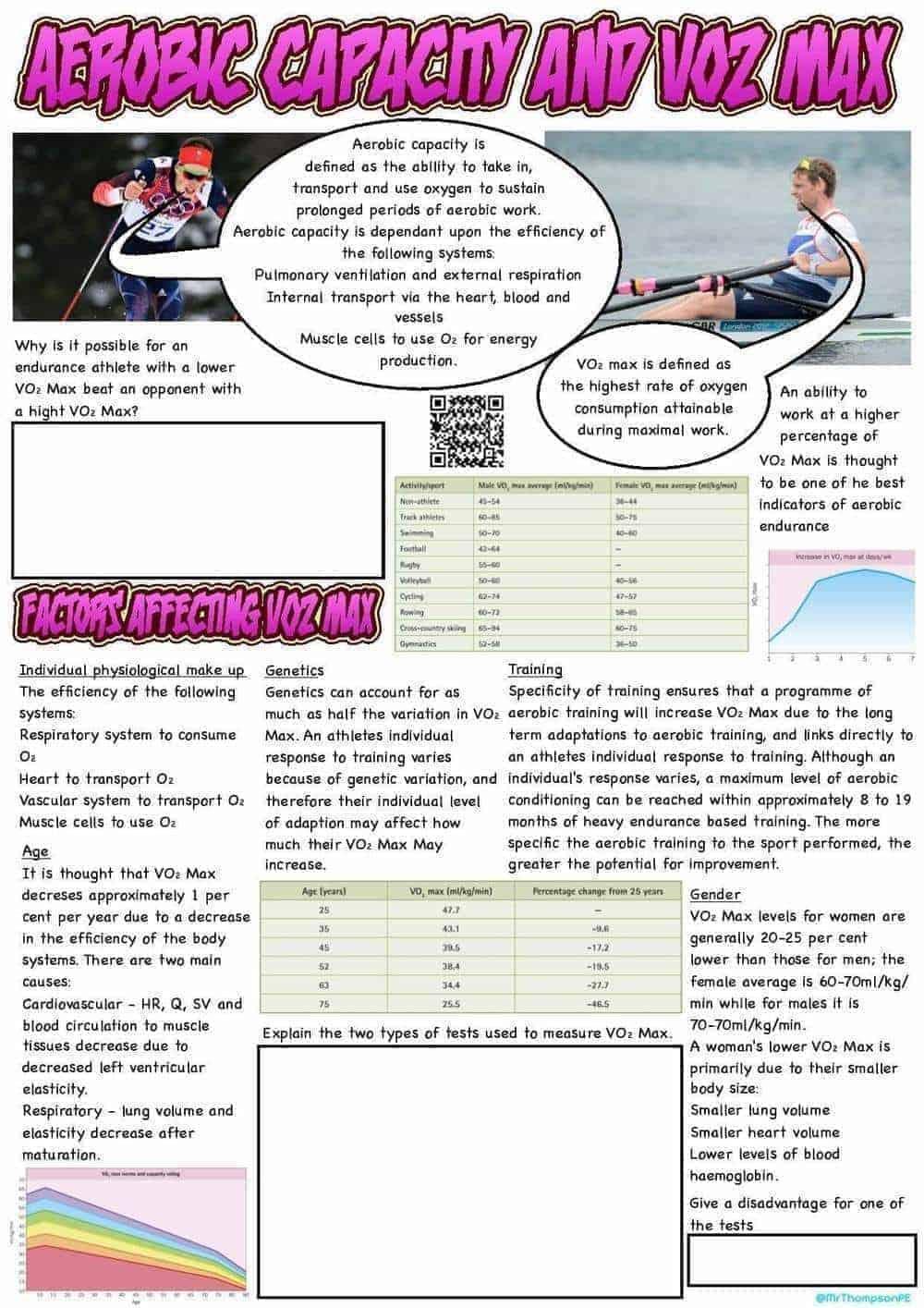 aerobic-capacity-vo2-max-page-001-min