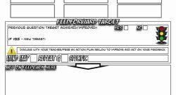 FeedForward Feedback- Acting On Exam Feedback Version 2 @PE4Learning [DOWNLOAD]