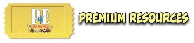 premium-resources