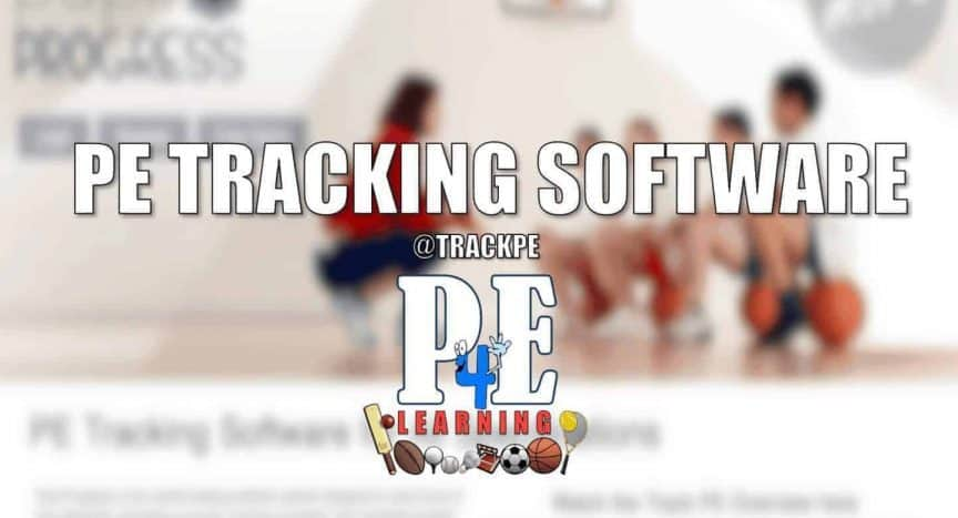 www.pupil-progress.co.uk | PE Tracking Software for All Specifications from @TrackPE [AQA OCR WJEC EDEXCEL | GCSE AS A2 9-1]