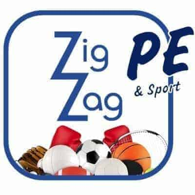 A Level Physical Education Resources from ZigZag Education