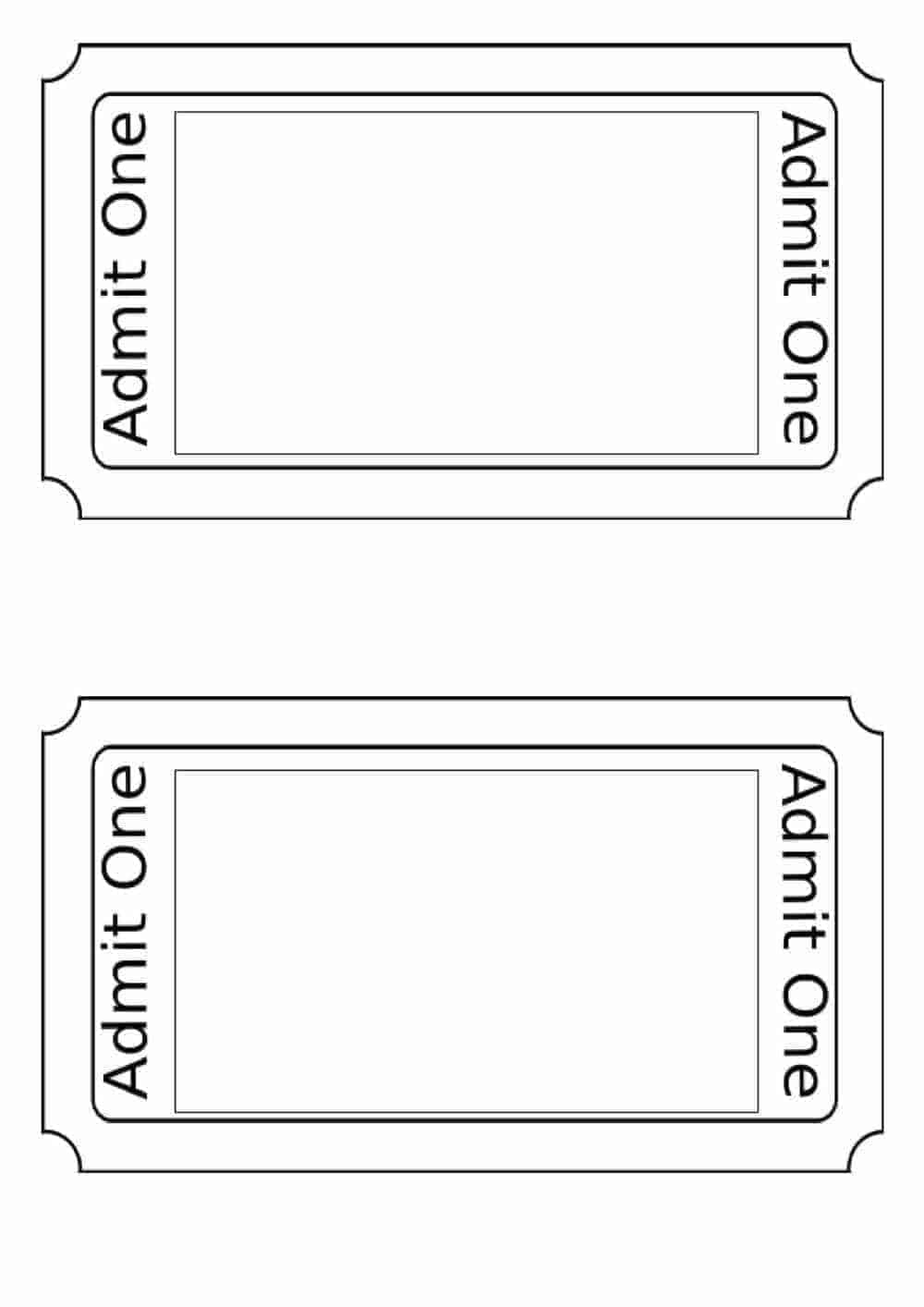 exit and entry tickets in pe pe4learning pe4learning
