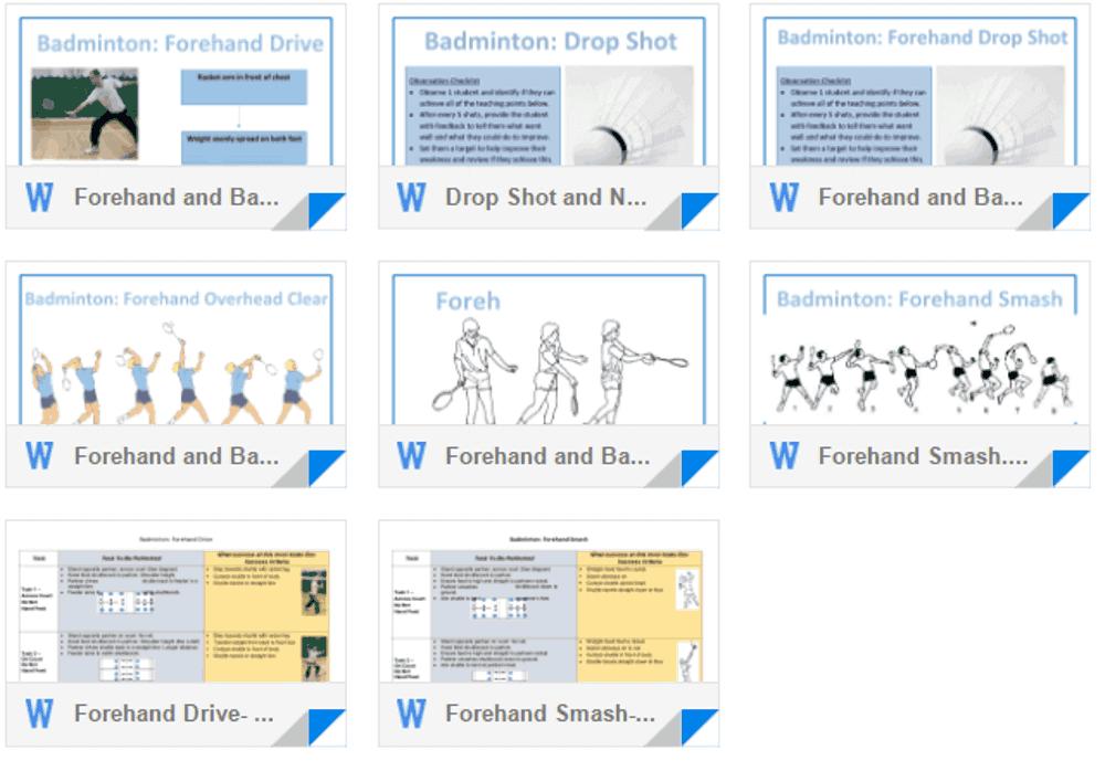 badminton-a