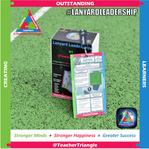 football-lanyard-leadership-1