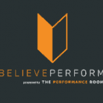 BelievePerform