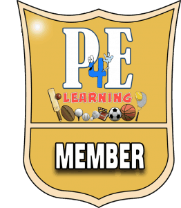 PE4Learning Member