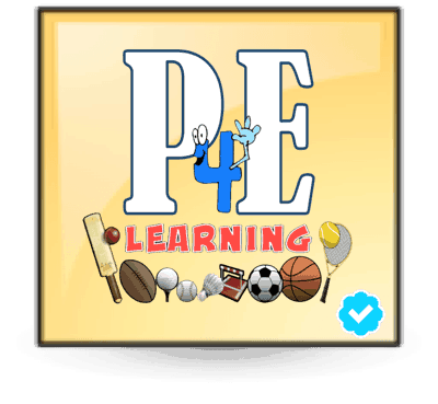 Verified PE4Learning