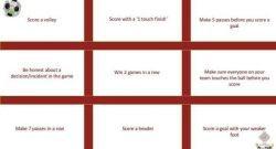 Bingo 0&X's Connect 3 Practical Challenges @STM_PE @adamknowles0 [DOWNLOAD]