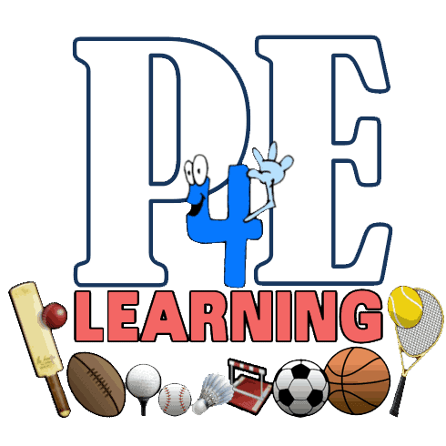 PE4Learning.com