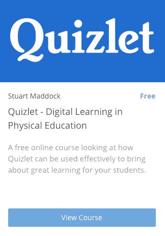 download quizlet premium