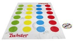 Twister Revision Idea from @sutton_mpe