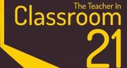 The Teacher in Classroom 21 @The_EverLearner