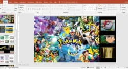 Pokemon and Superhero Fitness Resources