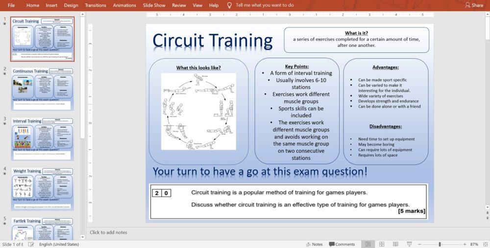 Netball Umpire Handbook   Football Style of Play Cards   Methods of Training
