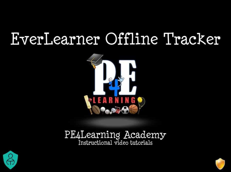 EverLearner Offline Tracker and Leaderboard Course *Coming Soon [PREMIUM]