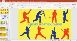 Dance Resource Cards, Head Stand Card and Sport Ed Cricket Resources by Tasha Williams @MissWilliams_PE
