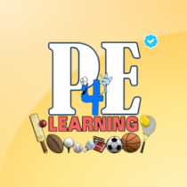 Profile picture of @PE4Learning
