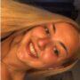 Profile picture of Freya Wilson