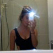 Profile picture of Gemma J Heron