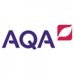 Group logo of A Level PE AQA