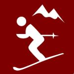 Group logo of School Trips