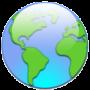 Group logo of Teaching Overseas