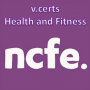 Group logo of v.cert Health and Fitness
