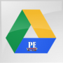 Group logo of PE4Learning Google Drive