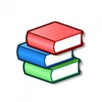 Group logo of Theory PE Ideas