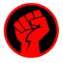 Group logo of Evoke Meaningful Change in PE