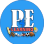 Group logo of General PE Group
