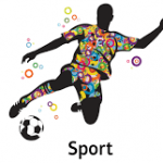 Group logo of BTEC Sport Level 3