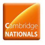 Group logo of Cambridge Nationals Sports Studies